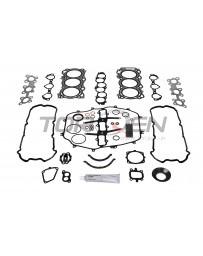 350z DE Nissan OEM Engine Gasket Kit (03-04)