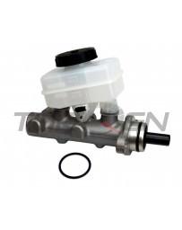 350z Nissan OEM Brake Master Cylinder - Brembo