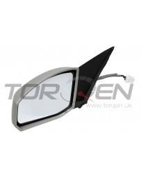 350z Nissan OEM Driver Mirror RH - 03-04 Touring Model