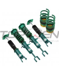 350z Tein Flex Coilover Kit