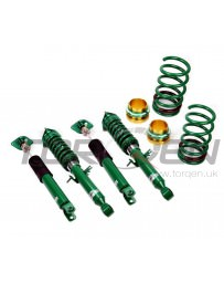 370z Tein Street Basis Advance Coilovers