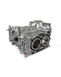 Toyota GT86 Crawford Performance Short Block - S5 2.1L FA STROKER Engine for Non-Boosted