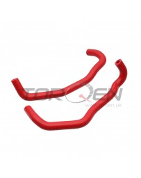 370z TORQEN Silicone PCV Hose Kit