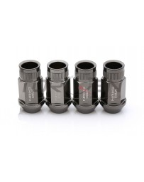 370z NRG Racing Lug Nuts M12x1.25 - Set of 4