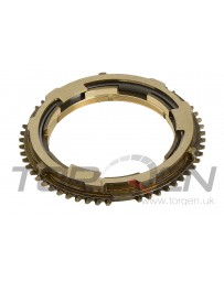 370z Nissan OEM Ring - Baulk 2nd Gear