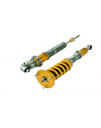 Ohlins Road & Track Lexus IS 250/350 (2005-2013), GS 460 (2005-2011)