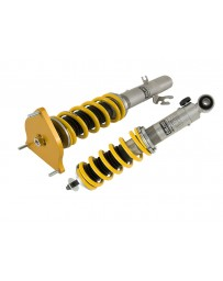 Ohlins Road & Track MINI Cooper (2001-2006)