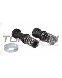 "350z Nissan OEM Brake Master Cylinder Piston Rebuild Kit, Bosch 17/16"" with Brembo Calipers"