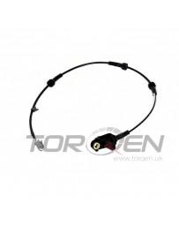 350z Nissan OEM Front Anti-Skid (ABS) Sensor, RH