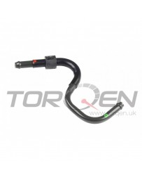 350z HR Nissan OEM Brake Booster Hose To Tank