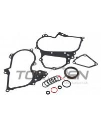 350z Nissan OEM Timing Cover & O-Ring Seal Gasket Kit