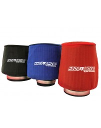 350z Injen HydroShield Pre-Filter / Filter Sock
