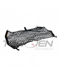 350z Nissan OEM Trunk Cargo Net