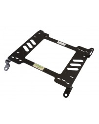 Planted Seat Bracket- Nissan 350Z Auto (2003-2008) - Driver / Right