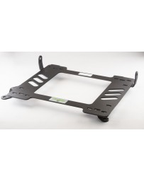 Planted Seat Bracket- Audi A4/S4 [B6 Chassis] (2002-2006) - Passenger / Right