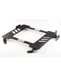 Planted Seat Bracket- Audi S4 [B5 Chassis] (2000-2002) - Driver / Right