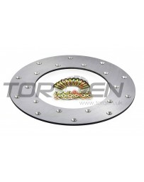 350z JWT Replacment Flywheel Friction Plate Insert