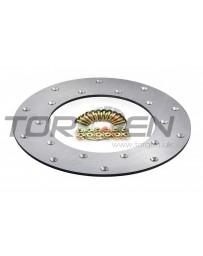 350z JWT Replacment Flywheel Friction Plate Insert