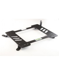 Planted Seat Bracket- BMW 3 Series Coupe [E36 Chassis] (1992-1999) - Driver / Right