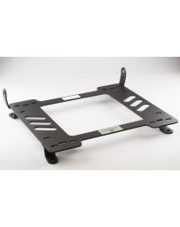 Planted Seat Bracket- BMW 3 Series Sedan/Convertible [E90/E91/E93 Chassis] (2006-2013) - Driver / Right