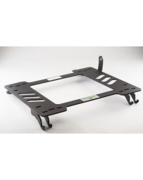 Planted Seat Bracket- Chevrolet Camaro [Excluding ZL1] (2010-2015) - Driver / Right