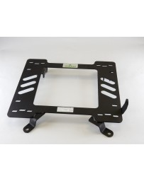 Planted Seat Bracket- Chevrolet Classic [5th Generation] (2004-2005) - Passenger / Left