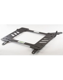 Planted Seat Bracket- Ford Focus [3rd Generation] (2011+) - Driver / Right