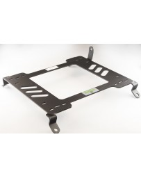 Planted Seat Bracket- Lexus IS250/350/ISF Automatic Transmission [2nd & 3rd Generation] (2006+) - Driver / Right