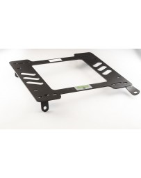 Planted Seat Bracket- Mazda RX7 (1979-1985) - Driver / Right