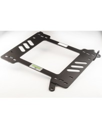 Planted Seat Bracket- Mazda RX8 (2003-2012) - Driver / Right