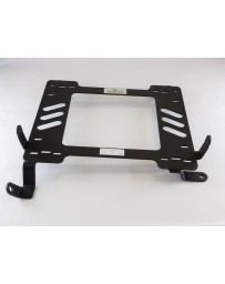 Planted Seat Bracket- Mazdaspeed 3 (2007-2009) - Driver / Right