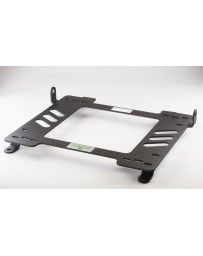 Planted Seat Bracket- Mercedes C-Class Sedan [W203 Chassis] (2000-2007) - Driver / Right