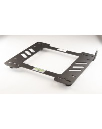 Planted Seat Bracket- Mini Cooper (Excluding Countryman) (2001-2013) - Driver / Right