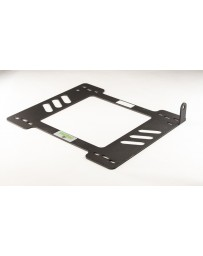 Planted Seat Bracket- Porsche 911 / 928 / 944 / 968 / 964 / 993 (1974-1998) - Driver / Right