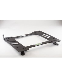 Planted Seat Bracket- Scion FR-S / Subaru BRZ / Toyota FT-86 (2012+) - Passenger / Left