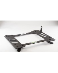 Planted Seat Bracket- Scion FR-S / Subaru BRZ / Toyota FT-86 (2012+) - Driver / Right