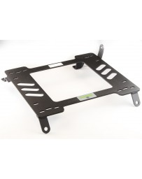 Planted Seat Bracket- Subaru Forester [3rd Generation] (2008-2013) - Driver / Right