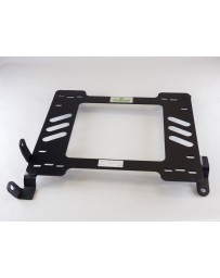 Planted Seat Bracket- Subaru Legacy [3rd Generation] (1998-2003) - Driver / Right