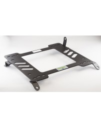 Planted Seat Bracket- Toyota Corolla [AE92 Chassis] (1988-1992) - Driver / Right