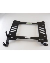 Planted Seat Bracket- Toyota MR2 Spyder [W30 Chassis] (1999-2007) - Driver / Right