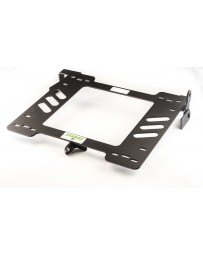 Planted Seat Bracket- VW Golf/GTI/Jetta [MK3 Chassis] (1993-1998) - Driver / Right