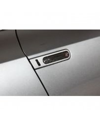 Nissan GT-R R35 Tommy Kaira Outside Door Handle
