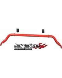 Nissan GT-R R35 Tanabe Sustec Front Sway Bar