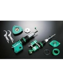Nissan GT-R R35 Tein Super Racing Coilovers (No Springs)