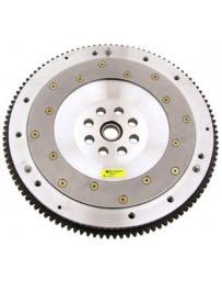 370z Clutch Masters Aluminum Flywheel