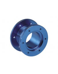 "Nissan GT-R R35 Sparco 2"" (50mm) Steering Wheel Spacer"
