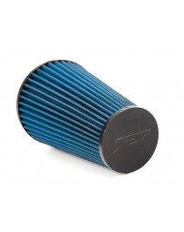 Z1 Replacement Air Filter for Z1 Cold Air Intake