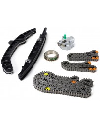 370z Nissan OEM Timing Chain Kit