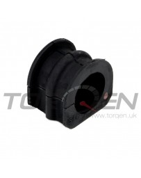 350z HR Nissan OEM Steering Rack Bushing