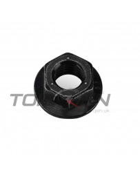 350z Nissan OEM Front Upper Shock Mount Nut